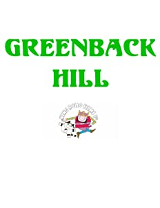 Watch free stream movie Greenback Hill by none [720p]