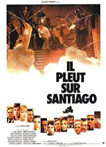 Watch no pay movies Il pleut sur Santiago by [Quad]