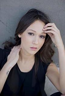Dajana Roncione Picture