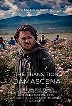 Damascena