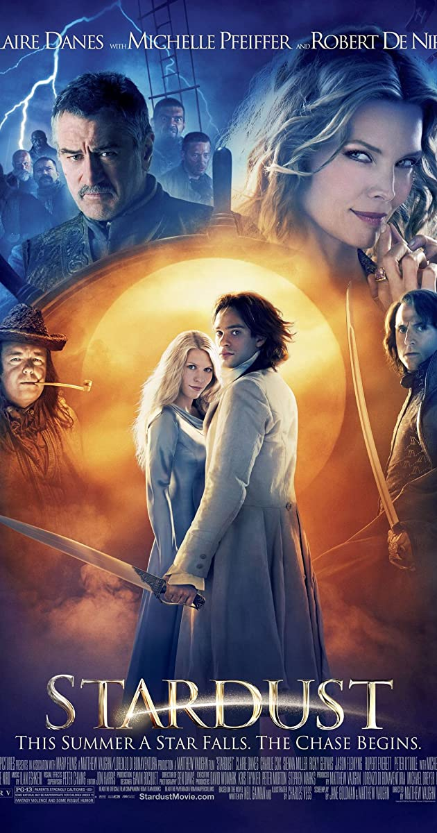 download film the golden compass 2 gratis