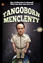 Tangoborn Menclenty