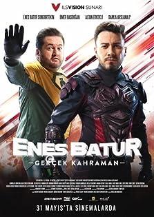 Enes Batur Gerçek Kahraman (2019)