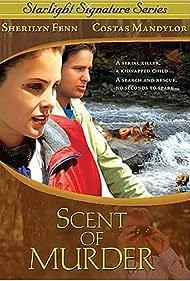 Scent of Danger (2002) Poster - Movie Forum, Cast, Reviews