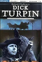 Primary image for Dick Turpin's Greatest Adventure: Part 1