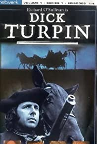 Primary photo for Dick Turpin
