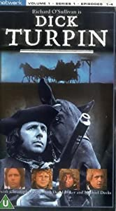 Sitio de descarga de películas HD Dick Turpin: Sentence of Death: Part 2  [640x960] [Mpeg]
