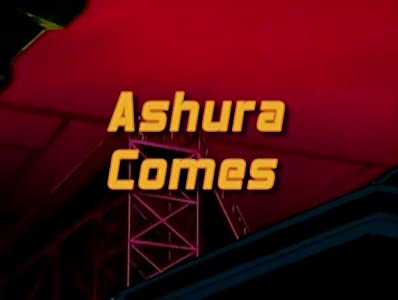 Can you download imovie for free Ashura Kitaru by none [1080p]