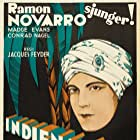Ramon Novarro in Son of India (1931)