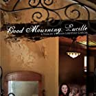Good Mourning, Lucille (2014)