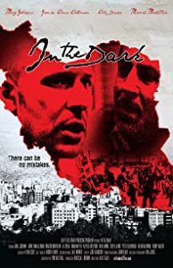 In the Dark full movie in hindi 720p