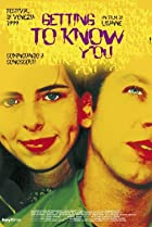 Getting to Know You (1999) Poster