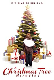 A Christmas Tree Miracle (2013)