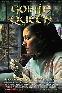 Divx download new movies Goblin Queen [1280x720p]