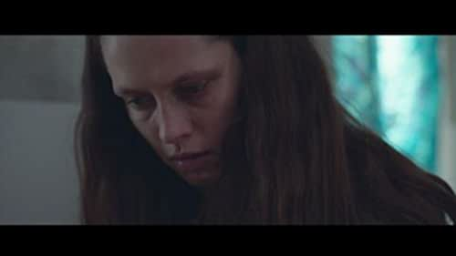 Trailer for Berlin Syndrome