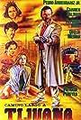 Camino largo a Tijuana (1988)