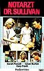 Emergency Room (1983) Poster