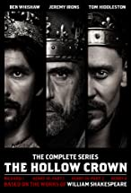 Primary image for The Hollow Crown