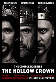 Primary photo for The Hollow Crown