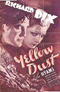 Top sites to download full movies Yellow Dust [Avi]