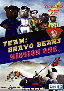 Watch online hollywood movies 2018 Team Bravo Bears Mission: One by [1280x720]