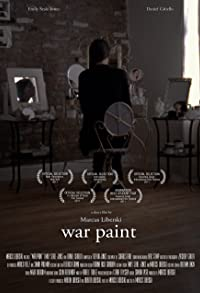 Primary photo for War Paint