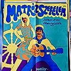 Hart am Wind (1970)