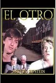 El otro (1986) film en francais gratuit