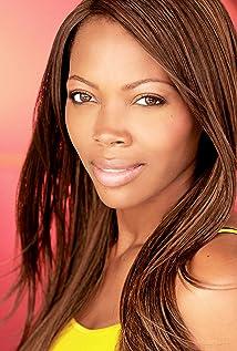 Jessica A. Caesar Picture