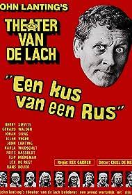 Een kus van een rus (1981)