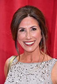 Primary photo for Gaynor Faye