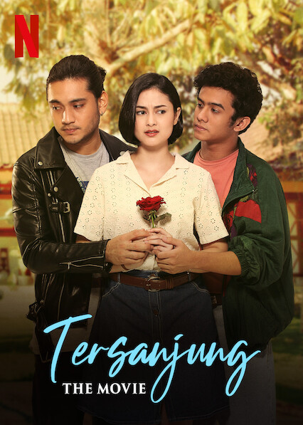 Download Tersanjung: The Movie (2021) WebRip 720p Dual Audio [Hindi (Voice Over) Dubbed + English] [Full Movie] Full Movie Online On 1xcinema.com