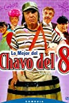 El Chavo del Ocho (1972)
