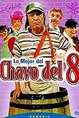 El Chavo del Ocho (1972-1984)
