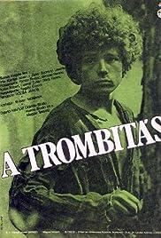 ##SITE## DOWNLOAD A trombitás (1979) ONLINE PUTLOCKER FREE