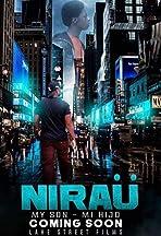 Niraü