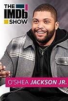 S4.E5 - O'Shea Jackson Jr.