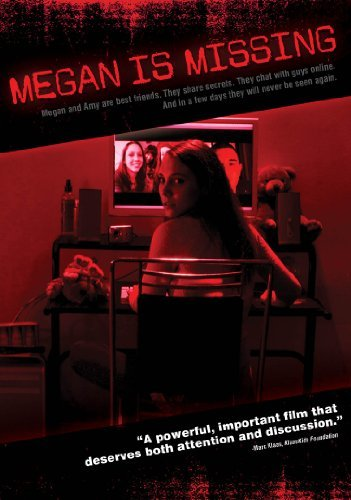 megan is missing 2011 photo gallery imdb megan is missing 2011 photo gallery
