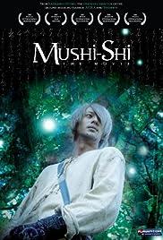 Mushi-Shi: The Movie(2006) Poster - Movie Forum, Cast, Reviews