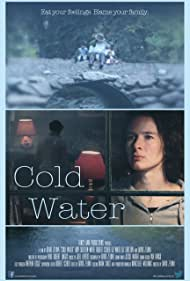 Cold Water (2015)