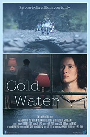 Where to stream Cold Water
