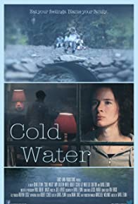 Primary photo for Cold Water