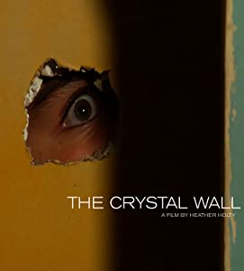 New movies hollywood download The Crystal Wall [480x854]