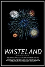 Primary image for Wasteland