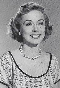 Primary photo for Barbra Fuller