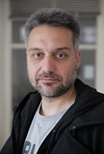 Srdan Golubovic Picture