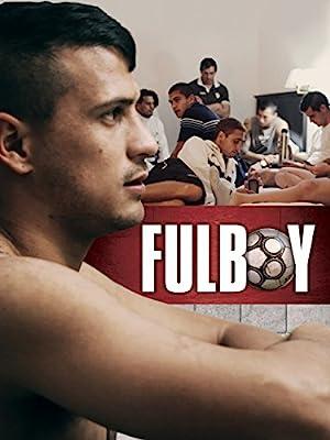 Fulboy 2015 9