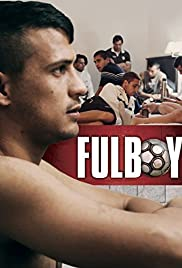 Fulboy (2015) Poster - Movie Forum, Cast, Reviews