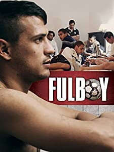 Ready full movie hd download Fulboy by Marcel Gisler [2048x1536]