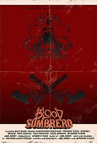 Primary photo for Blood Sombrero